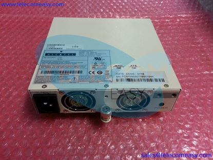 Picture of PS-126W-AC-REF