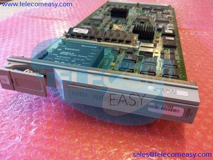 Picture of AX-CESM-8E1-REF