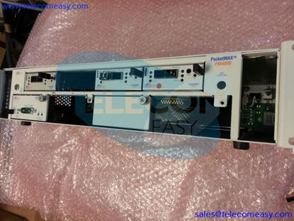 Picture of PM4000-REF