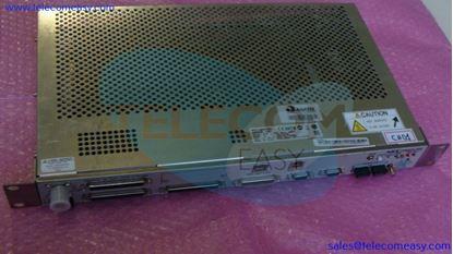 Bild von MDP-34MB-25C-REF