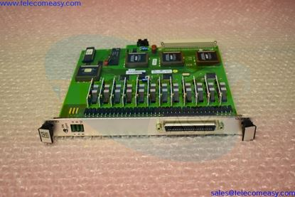 Picture of FB-52450A-22-20