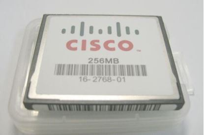 Picture of MEM2800-256CF