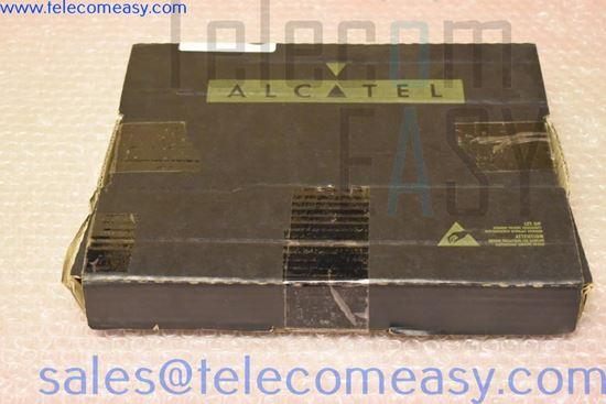 صورة 3AL43036AAAB-REF