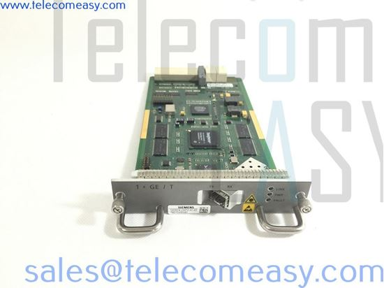 Picture of S42024-L5472-A2 - REF