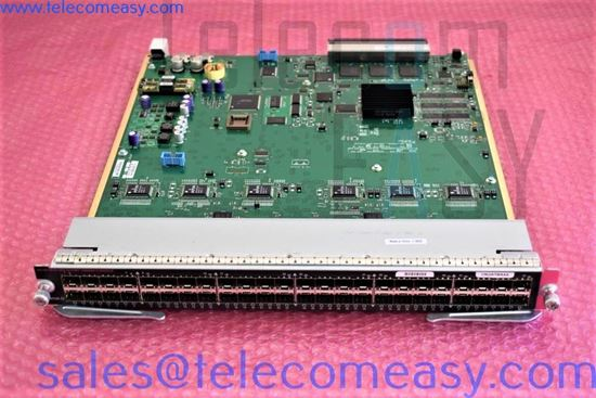 Picture of WS-X6148-FE