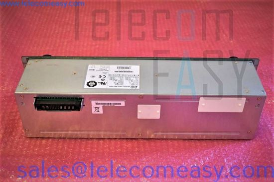 Picture of PWR-2700-AC/4