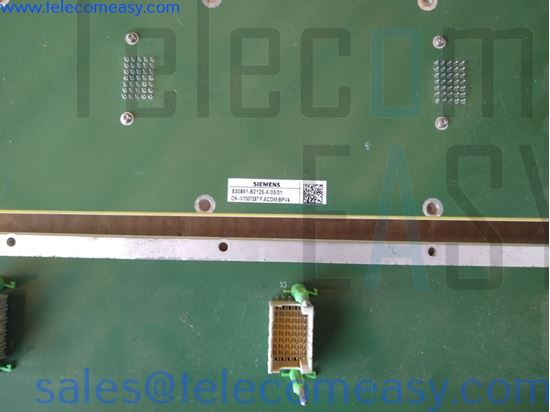 Picture of S30861-B2126-X-03/01