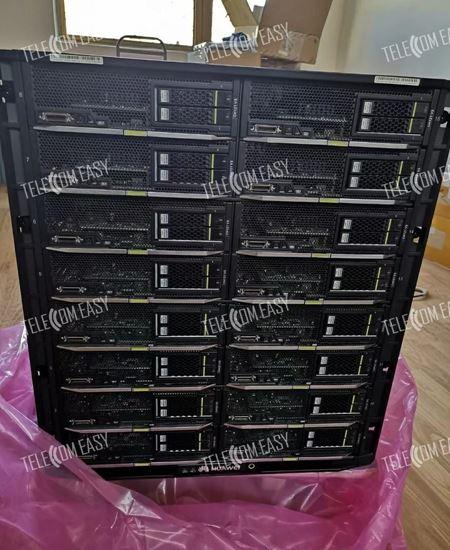 Huawei E9000