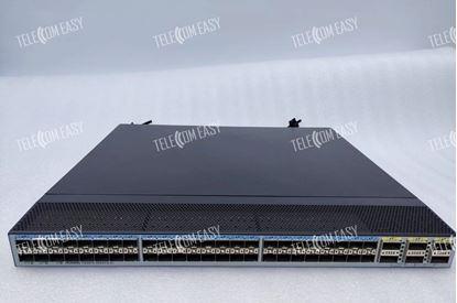 Huawei CE6870-48S6CQ-EI