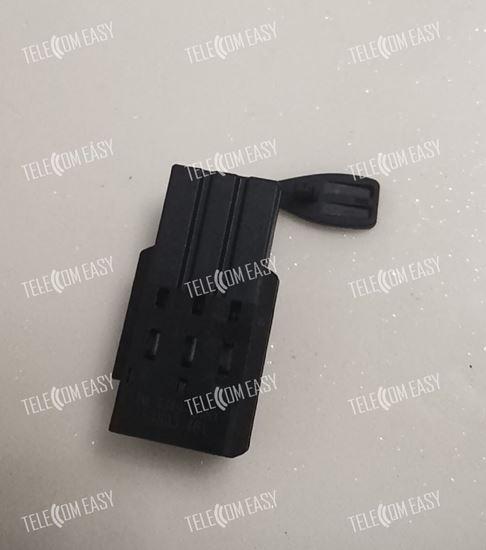 Connector plug for RRU R8862