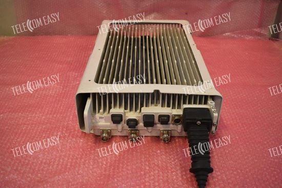 FRIJ 473368A.101 5G Carrier Network RRU