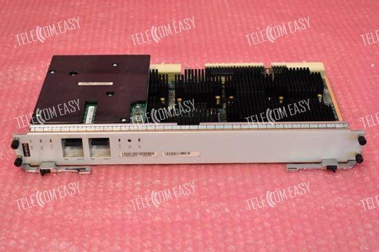 CX67NPUI20  Board for CX600-X1