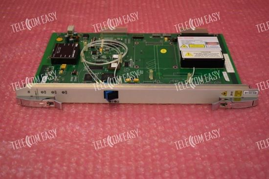 ZXMP S385  Optical booster amplifier OBA17