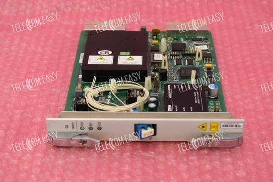 ZXMP S330 Optical booster amplifier OBA14