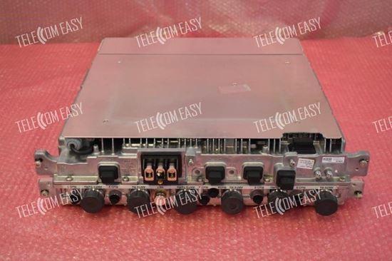 472679A FXFC Flexi RF Module 1900 Triple 90W Base Station
