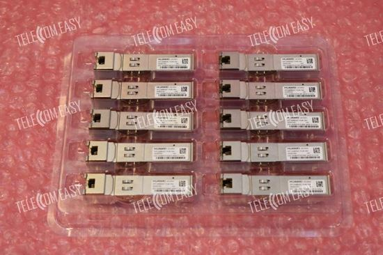 OEGD01N01, Optical Functional Module,1000BASE-T-SFP Module,RJ45-100m