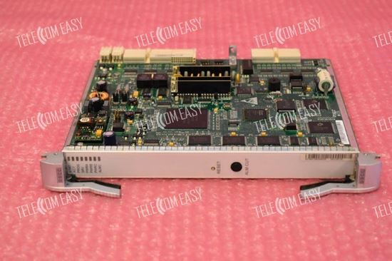 SSN1GSCC01, OSN3500 System control and communication board