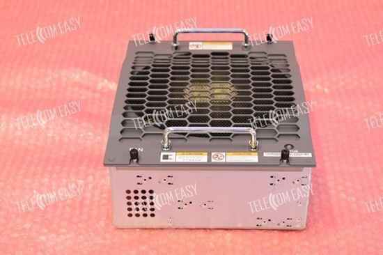 Fan Box CR5M000FBX60