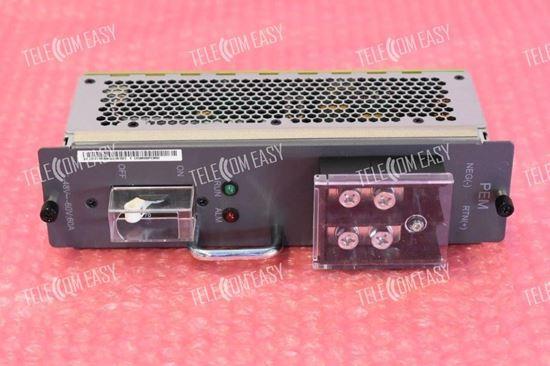 Cx600 02120560 Cr5m000pem60 Power board