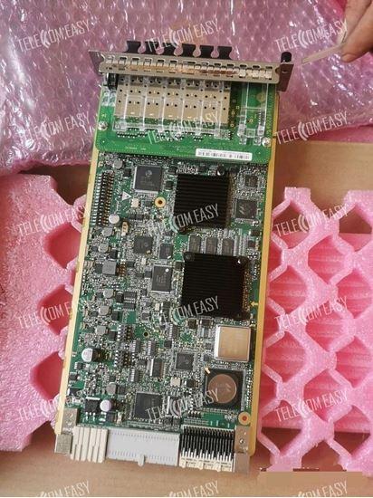 huawei BBU3900 BBU3910 GM5D0GTMUC00 - Main Control and Transport unit