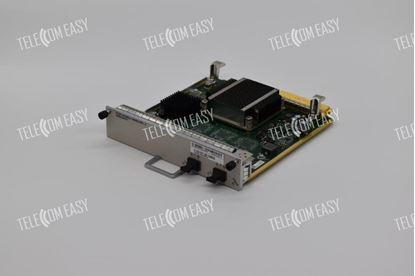 Huawei ME60-X3Main Processing Unit D2 (ME0D00MPUD71)