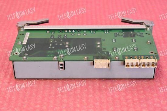 SSN1PIUA Optix OSN3500 DC power interface board